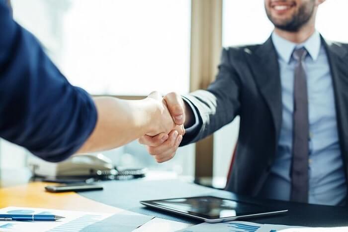 Kỹ năng giao tiếp và đàm phán tốt là kỹ năng mà sales nào cũng cần có