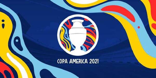 Copa America là gì